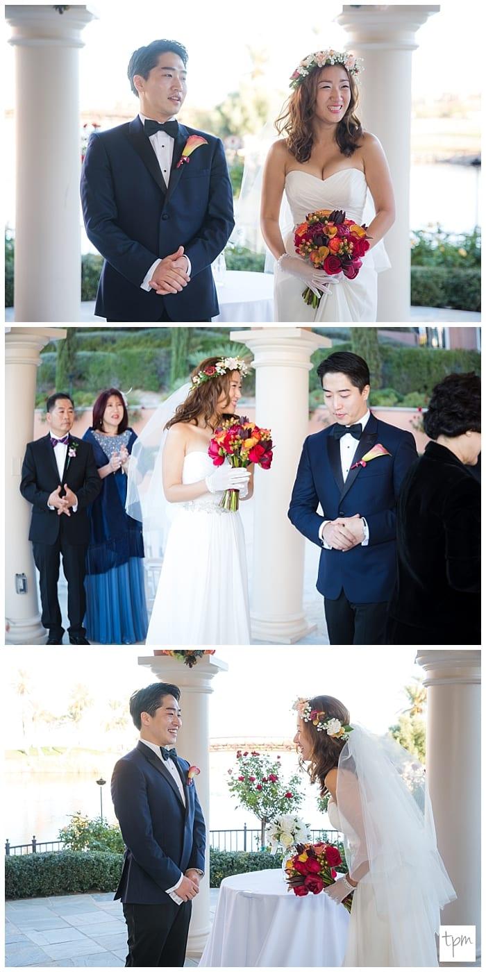lake las vegas wedding packages vegas wedding packages lake las vegas wedding packages