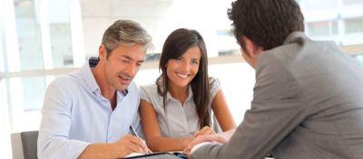 Miramichi Mortgage Broker- Miramichi - Fredericton Mortgage Broker
