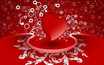 [*Download} Full HD Valentine's Day Wallpapers for Mobile | PC | Laptop