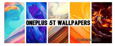 Free Download All OnePlus 5T Wallpapers in 4k - Stock Wallpapers
