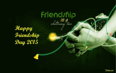 *Happy* Friendship Day HD Images, Wallpapers, Pics, and Photos (Free Download)