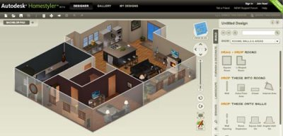 Free Home Design Software Download
