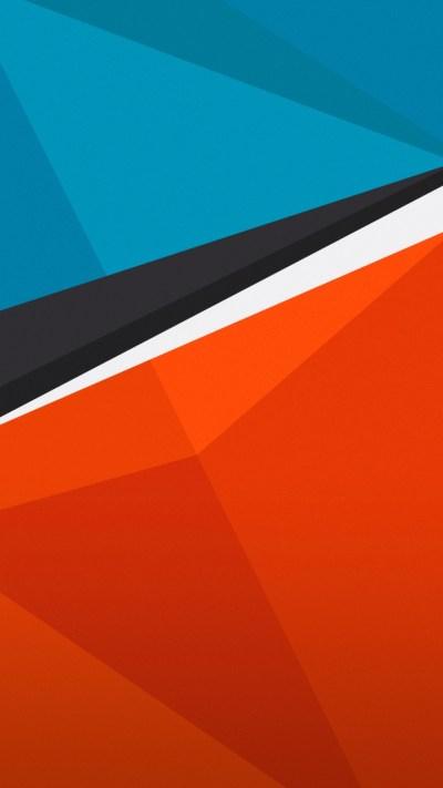 HD-Phone-Wallpapers-720p-115