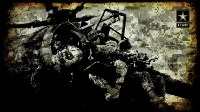 42 Cool Army Wallpapers In HD For Free Download