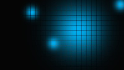 30+ HD Blue Wallpapers/Backgrounds For Free Download