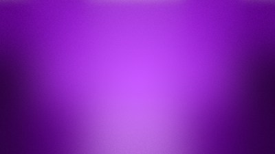 43 HD Purple Wallpaper/Background Images To Download For Free