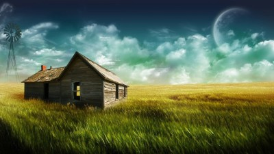 36 Beautiful Home Wallpapers For Free Download (HD)