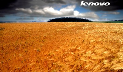 27 Handpicked Lenovo Wallpapers/Backgrounds In HD For Free Download
