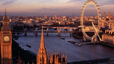 47 Most Beautiful London Wallpapers In HD For Free Download
