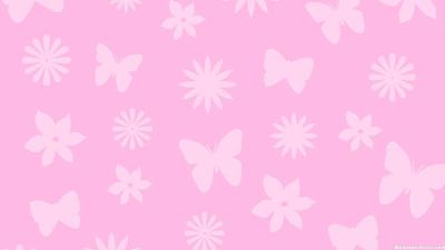 35 High Definition Pink Wallpapers/Backgrounds For Free Download