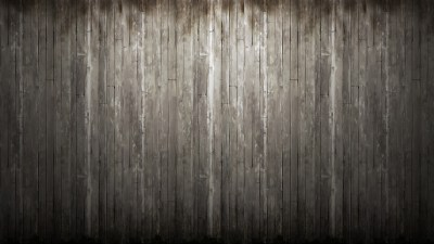 35 HD Wood Wallpapers/Backgrounds For Free Download
