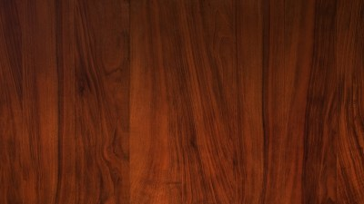 35 HD Wood Wallpapers/Backgrounds For Free Download