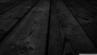 35 HD Wood Wallpapers/Backgrounds For Free Download