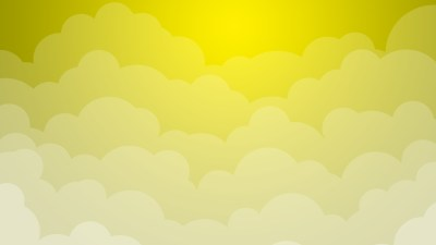 48 High Definition Yellow Wallpapers/Backgrounds For Free Download