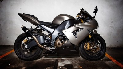 47 Cool Bike Wallpapers/Backgrounds In HD For Free Download