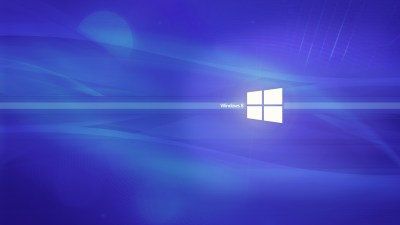 55 Windows 8 Wallpapers in HD For Free Download