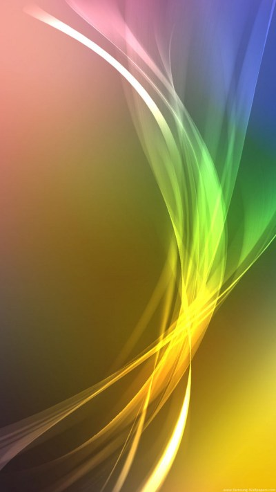 71 HD Samsung Wallpapers For Free Download