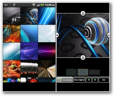 Beginner's Guide to Android Wallpapers and Best Wallpaper Apps