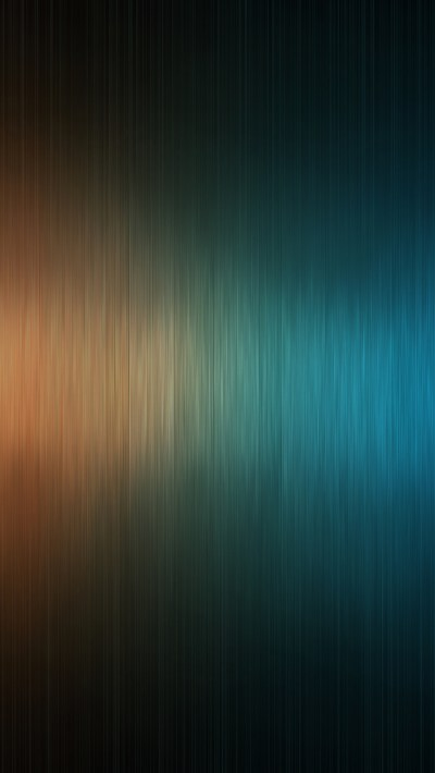 30+ Abstract and Clean HD iPhone 5 Wallpapers | Tech Tapper