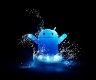 Hot HD Android Wallpapers - I