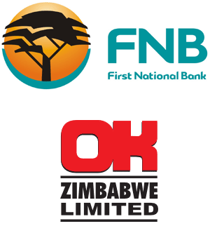 OK Zimbabwe and FNB launch SA diaspora mobile remittance service - Techzim