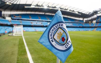 Manchester City could face transfer ban over signing 16-year-old Argentine