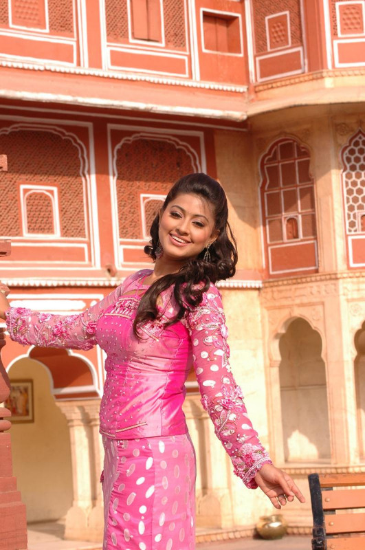 Sneha After Marriage Photo | Amazing Wallpapers