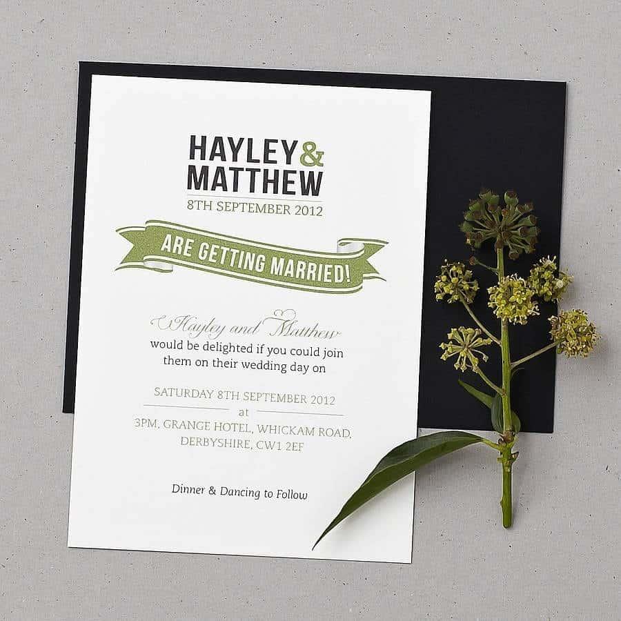 wedding invitation template photo wedding invitations