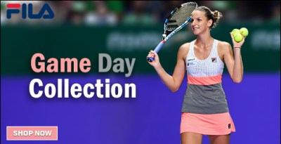 Tennis Express - Best Selection & Sale Prices On Tennis Gear