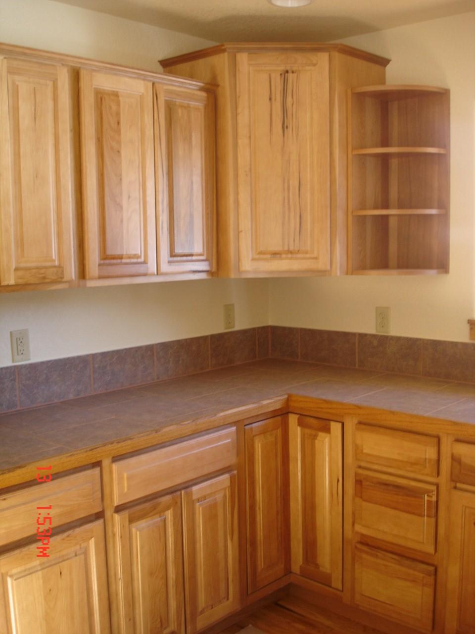 photo photoid cabinets kitchen Kitchen cabinets
