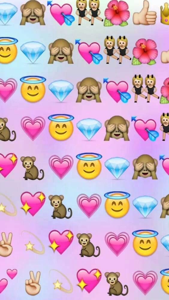 Wie gut kennst du Emojis?