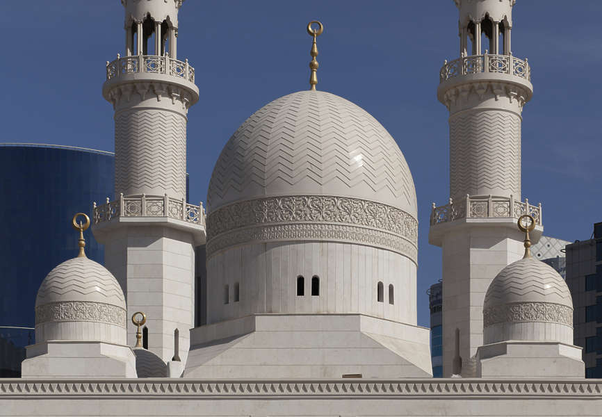 Temples0047 - Free Background Texture - saudi arabia dubai ...
