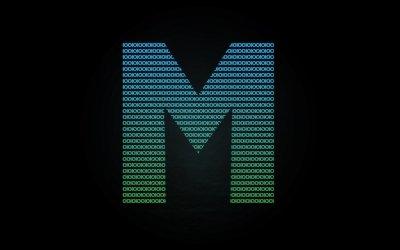 صور و خلفيات حرف m مميزة لكل من يبدأ أسمهم بحرف m