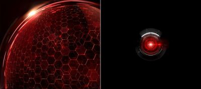 Download Droid DNA wallpapers