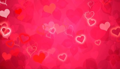 19 Free Lovely Valentine Day Live Wallpapers – The Android Soul