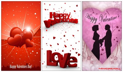 Valentine Day Quote Wallpaper For Android | Free Download GameFree Download Game