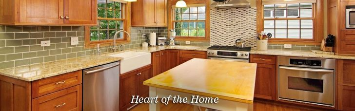 darien remodeling kitchen remodel contractors Best Home Renovations
