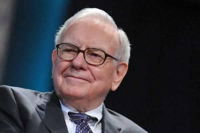 Top 50 Richest Billionaires - Celebrity Net Worth