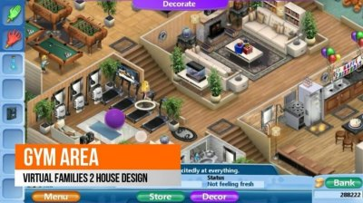 Games Like Sims | 10 Best Games Similar to The Sims