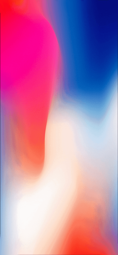 iPhone X Wallpapers [Download Stock Wallpapers] 2019