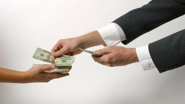 4 Rules for Lending Money to Family Members | The Fiscal Times