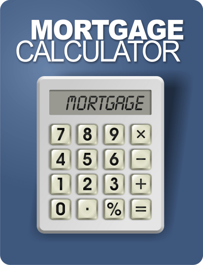 Mortgage Calculator, How Much Can I Afford, Pre-Qualify, Search for Homes