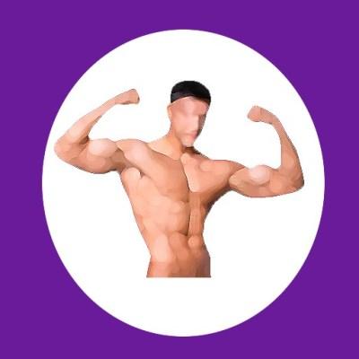 Professional Bodybuilder Diet - crystalposts
