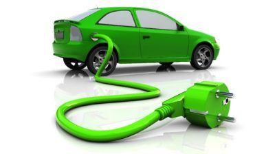 Facts about Electric Vehicles You Need to Know – The Green Guide