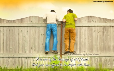 Friendship Day Wallpapers,Free Friendship Day Wallpaper,Friendship Day HD Wallpaper Mobile ...