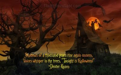 Halloween Wallpaper HD Download | Halloween Desktop Background Images | Free Happy Halloween ...
