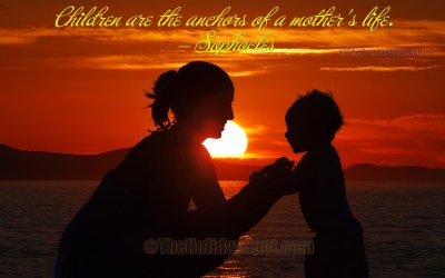Mothers Day Wallpaper | Free Mothers Day HD wallpapers Download | Mothers Day Images