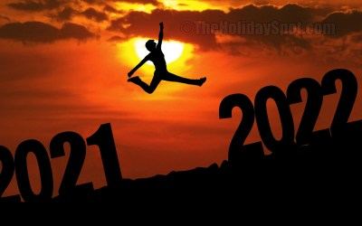New Year Wallpapers and Backgrounds |New Year Background Imgaes | Happy New Year 2019 HD Images ...
