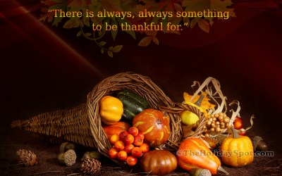 Thanksgiving Wallpapers HD | Happy Thanksgiving Wallpaper, Desktop and Backgrounds Images