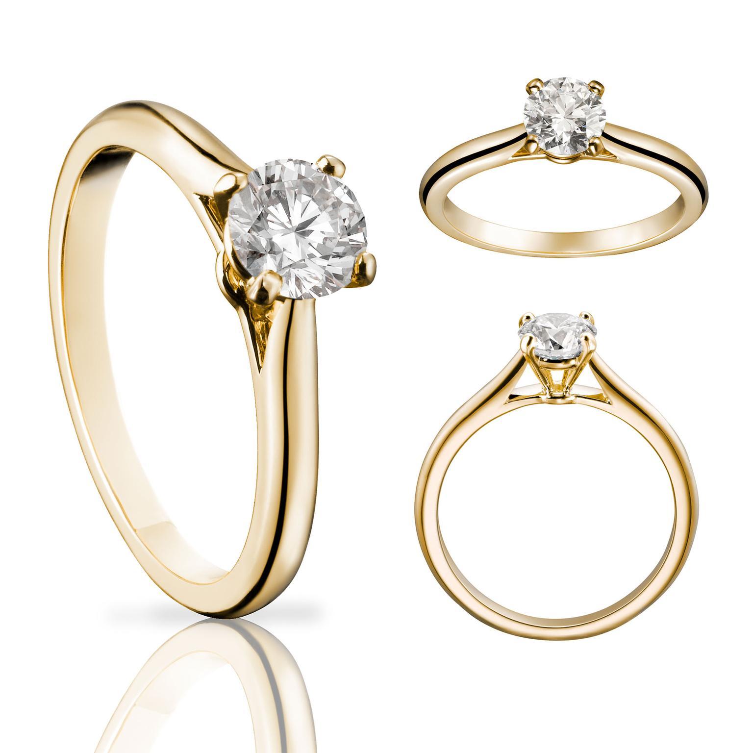 non traditional wedding rings cartier wedding rings brilliant cartier wedding rings inspirations